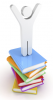 Book-Stack-Stickman-Standing.png