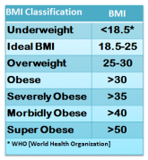 BMI-png24.png