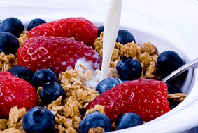Muesli-Berries-Milk-xxsjpg.jpg