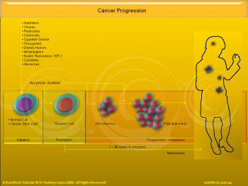 Cancer_Progression_Slide.png